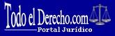 Campus Jurídico