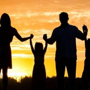 Curso de Práctica en Derecho de Familia